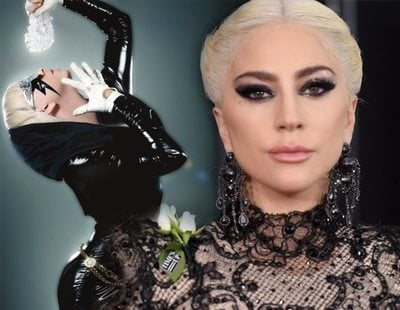 Los 11 hitos más importantes de la carrera de Lady Gaga