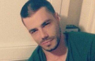 Albert Cavallé: 'el gígolo estafador' que se habría hecho con 150.000 euros engañando a mujeres