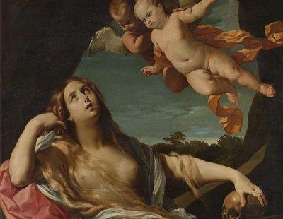 El origen de la cultura de la violación podría estar en la Biblia, según una investigación