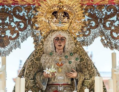 ¿Por qué  tantos festivos católicos si España es un país aconfesional?