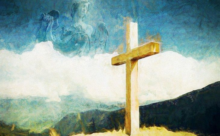 El síndrome de Jerusalén provoca trastornos de la personalidad