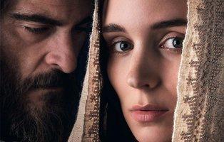 ¿Qué pensaba y cómo trataba Jesús a las mujeres?