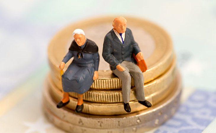 Un plan de pensiones supone un incentivo fiscal