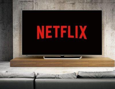 Netflix busca gente para pagarles por ver series y películas de su catálogo