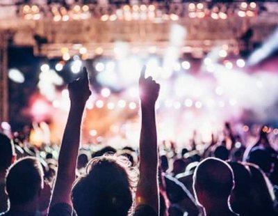 Un estudio asegura que asistir a conciertos de forma regular aumenta la esperanza de vida