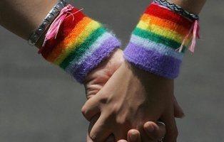 Madrid sufre una agresión homófoba al día de media
