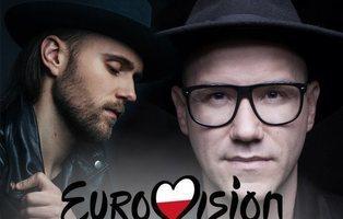 Eurovisión 2018: Polonia se apunta al pop electrónico y reabre el debate