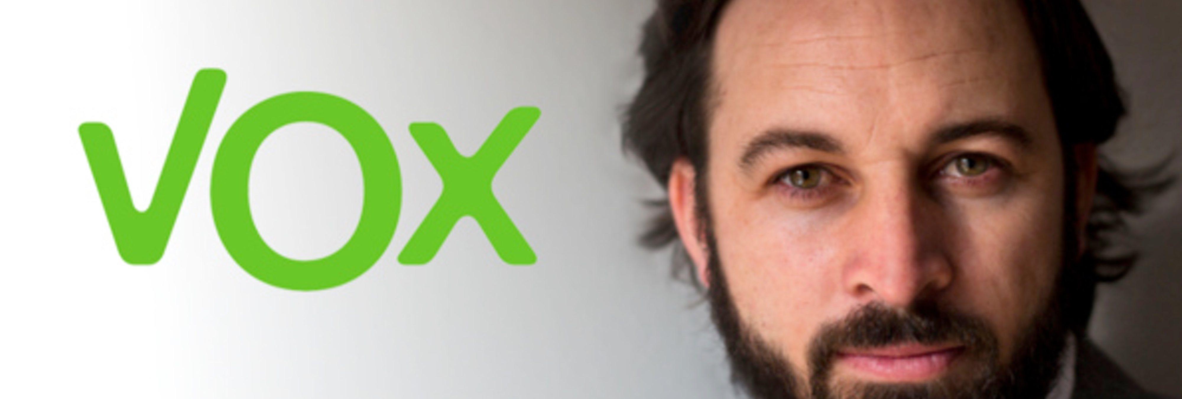 La ultraderecha de VOX lograría su primer escaño a cuenta de la crisis catalana