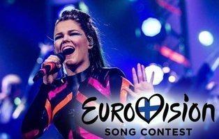 Eurovisión 2018: Saara Aalto representará a Finlandia tras una selección modelo