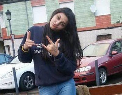 Alarma en Asturias: la Policía busca a una niña de 13 años desaparecida desde el sábado