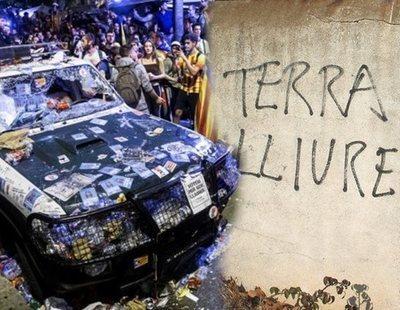 ¿El Comité de Defensa de la República catalana reactivará el terrorismo de Terra Lliure?