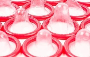 'El desafío del preservativo': el peligroso juego adolescente del momento