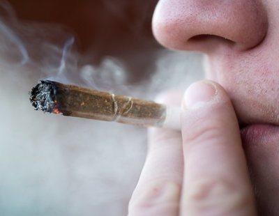 La marihuana sintética ya se ha cobrado dos vidas y ha dejado más de 50 heridos en EE.UU.