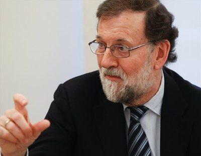 El Gobierno se sube el sueldo un 1,5% y Rajoy ganará 1.200 euros más al año