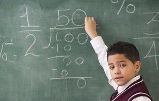 Un estudio afirma que quienes nacen en septiembre son más inteligentes