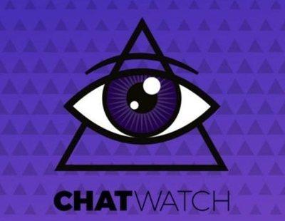 Chatwatch, la aplicación que permite espiar a tus contactos de WhatsApp