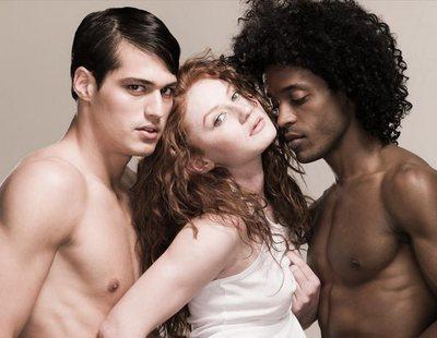 Adiós a los mitos: 6 mentiras que te han contado sobre la bisexualidad