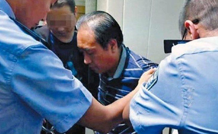 Su carácter escurridizo fue determinante para evitar su detención
