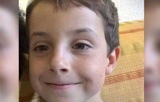 La autopsia de Gabriel revela que murió una hora después de ser secuestrado por Ana Julia