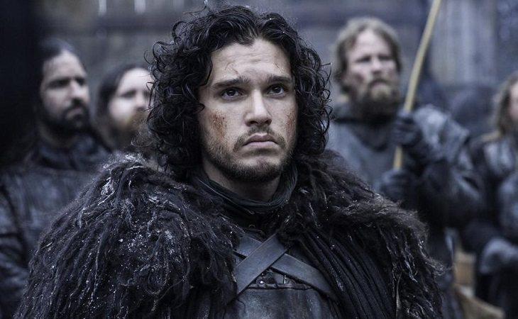 'Juego de tronos' se ha convertido en el mayor reclamo de HBO