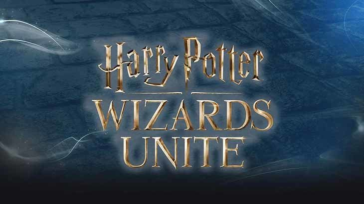 'Harry Potter: Wizards Unite' intentará replicar el exito de 'Pokémon Go'