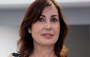 El PSOE solicita al rey que anule el ducado de Franco que reclama Carmen Martínez-Bordiu