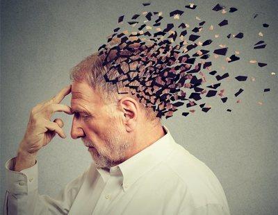 Nuevo método de análisis de sangre podría detectar el riesgo de padecer Alzheimer