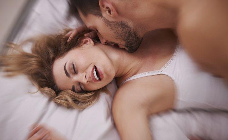 El orgasmo desconocido, una nueva experiencia