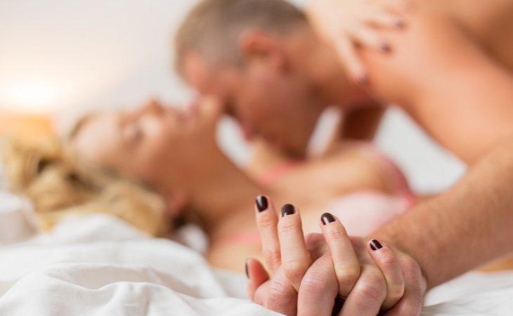 El orgasmo de la experiencia
