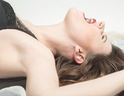 5 orgasmos que todas deberíamos tener una vez en la vida (y cómo lograrlos)