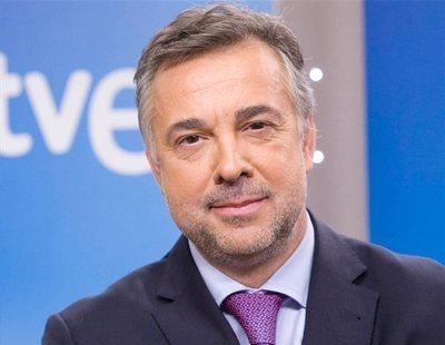 'Informe Semanal' (TVE) despacha en un minuto el caso del máster de Cifuentes
