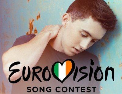 Eurovisión 2018: Irlanda vuelve a la balada buscando de nuevo la final