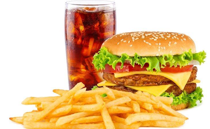 McDonald's tiene muy mala fama en su trato a los animales