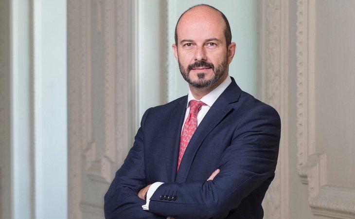 Pedro Rollán fue el alcalde más votado de España y es el número tres de Cifuentes
