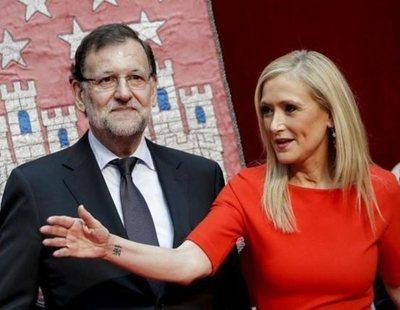 El PP teme el sorpasso en Madrid: no tienen ningún candidato válido a un año de los comicios