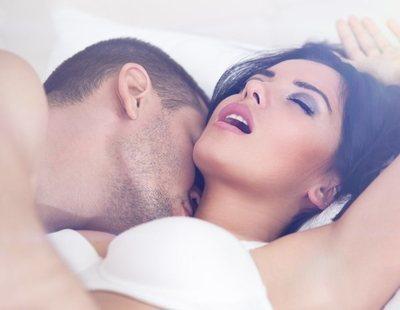 Dime cómo tienes los orgasmos y te diré cuánto tiempo tienes de vida