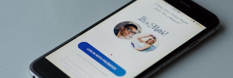 Tinder sirve para encontrar pareja [PUNIQRANDLINE-(au-dating-names.txt) 67
