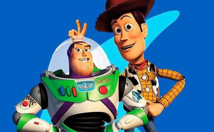 ¿Es buena idea una cuarta película de 'Toy Story'?