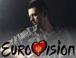 Eurovisión 2018: Montenegro vuelve a la balada balcánica
