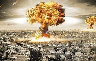 Los 10 países más seguros para esconderse en caso de estallar la III Guerra Mundial