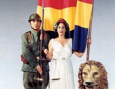10 películas sobre la II República Española que no puedes perderte