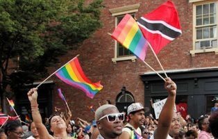 Trinidad y Tobago despenaliza la homosexualidad