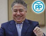 El enésimo diputado del PP que ha eliminado todos sus másteres y carreras