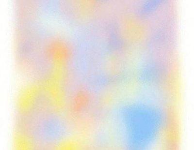 La imagen que aparece y desaparece al mirarla fijamente: la ilusión óptica que sacude las redes