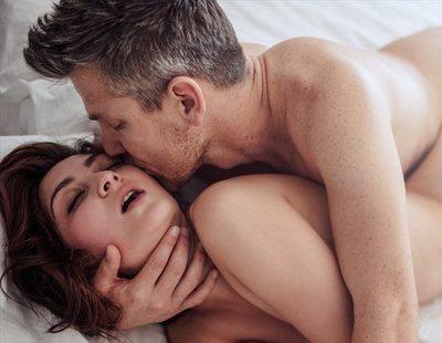 El sexo durante la menstruación puede llegar a ser muy beneficioso: ¡practícalo!