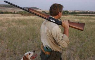 Miles de cazadores piden que se castigue a quienes les insultan en las redes sociales