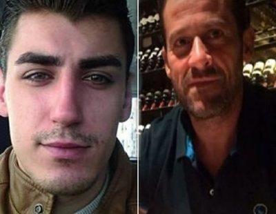 Los dos hombres acuchillados en Priego de Córdoba eran pareja: fue violencia intragénero