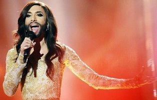 10 famosos que han confesado tener VIH