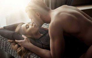 5 posturas para perder la virginidad con éxito