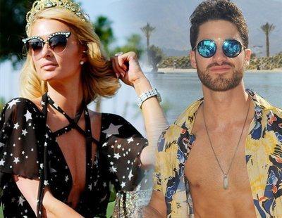 Lo que hay detrás del glamour de Coachella: homofobia, machismo y armas